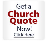 Church Quote